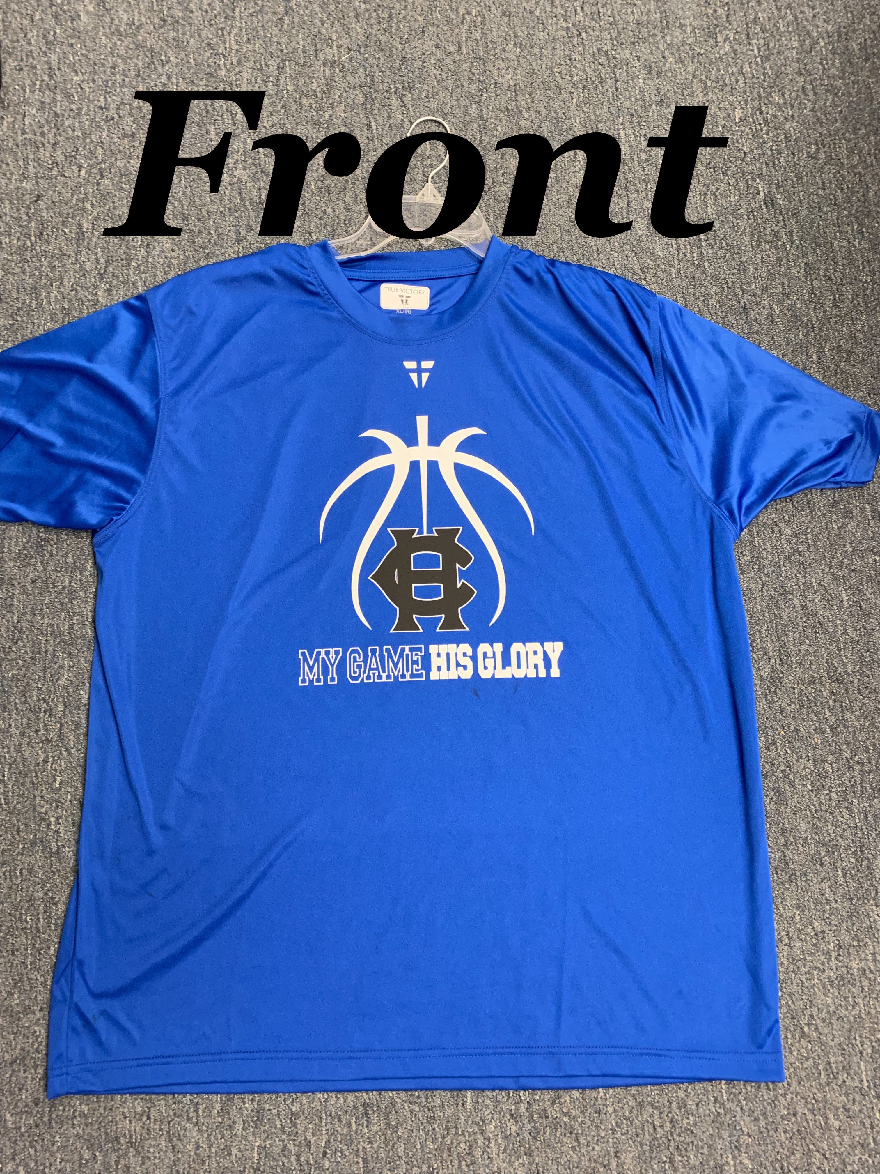 Basketball Shirts On Sale
